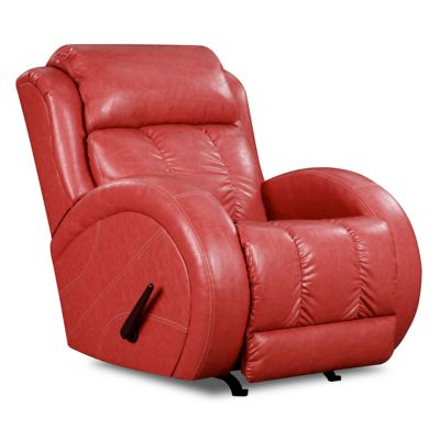 Franklin Rocker Recliner