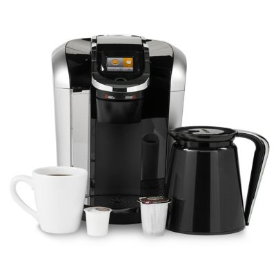 Keurig K450 2.0 Brewer