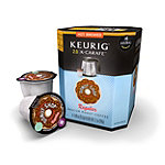 Keurig K-Carafe™ 8-Count The Original Donut Shop® The Original Coffee for Keurig® 2.0 Brewers 13.99