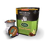Keurig K-Carafe™ 8-Count Green Mountain Coffee® French Vanilla Coffee for Keurig® 2.0 Brewers 13.99