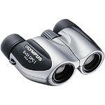 Olympus Roamer 8 x 21 DPC Binoculars 47.99