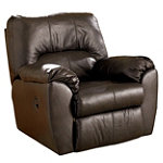 Home Solutions Rocker Recliner 499.99