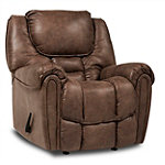 Home Stretch Dodger Rocker Recliner 499.00