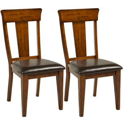 Townsend Dining Chairs Set of 2