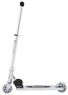 Razor Clear A2 Scooter