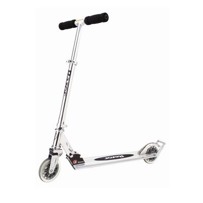 Razor Clear A3 Scooter