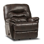 Home Stretch Gentry Rocker Recliner 499.00
