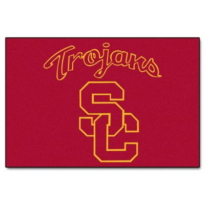 NCAA University of Southern California 20