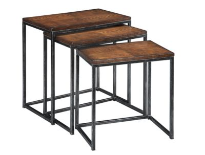 Coast to Coast Accents Nesting Tables