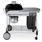 Weber Performer® Charcoal Grill 349.99