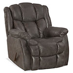Home Stretch Wrigley Rocker Recliner