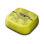 Sol Republic Lemon/Lime Punk Speaker System