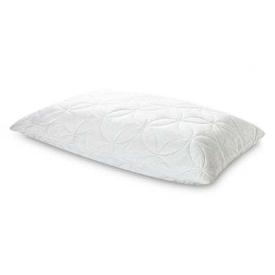 Tempur-Pedic Queen TEMPUR-Cloud® Soft and Conforming Pillow