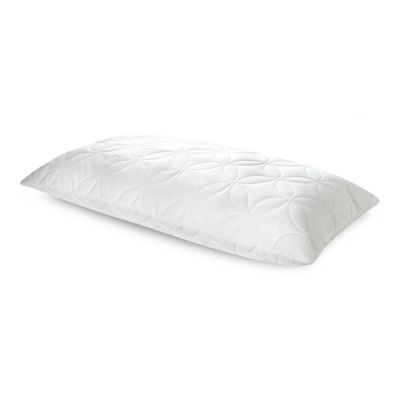 Tempur-Pedic King TEMPUR-Cloud® Soft and Conforming Pillow