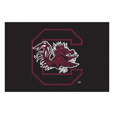 NCAA University of South Carolina 20