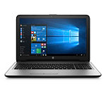 HP Laptop with Intel® Core™ i7-6500U Processor, 8GB Memory, 1TB Hard Drive, Black