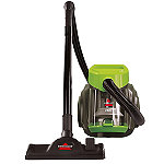 Bissell Zing® Bagless Canister Vacuum