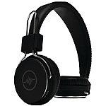 Blue Tiger Soundtrax Bluetooth Stereo Headphones