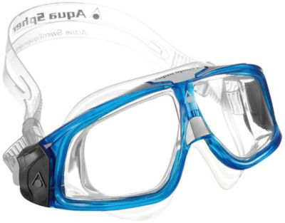 Aqua Sphere Seal Swim Goggles