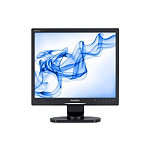 Philips 17' Monitor 139.99