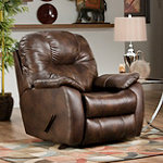 Southern Motion Tinsley Rocker Recliner No price available.