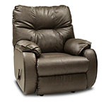 Southern Motion Phases Recliner