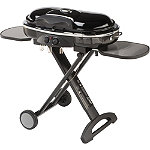 Coleman RoadTrip® LXX Foldable Propane-Powered Grill 299.99