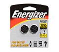 Energizer 2-Pack Watch / Electronics Cell Size 2025 Batteries