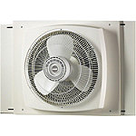 Lasko 16' Electrically Reversible Window Fan