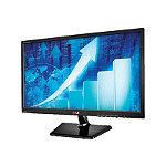 LG 22' LED Monitor 228.00