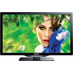 Philips 22' 720p LED HDTV 209.99