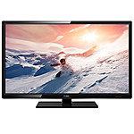 Haier 24' 720p LED HDTV