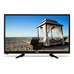 Special Buy! Haier 24' 720p LED HDTV