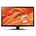 LG 24' 720p HDTV 149.99