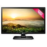 Special Buy! LG 24' 720p HDTV