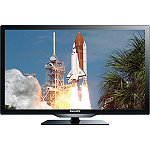 Philips 24' 720p LED HDTV No price available.