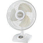 Lasko 12' Premium Table Fan