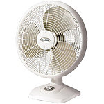 Lasko 16' Premium Table Fan