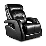 Southern Motion Black Celebrity Media Chair 599.00