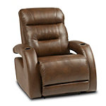 Southern Motion Brown Celebrity Media Chair 499.00