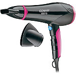 Conair Ionic Turbo Hair Dryer/Styler 19.99