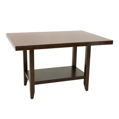 Tarrant Counter-Height Dining Table