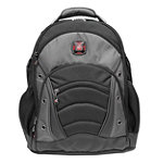 Swiss Gear 16' Laptop Backpack 89.99