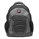Swiss Gear 16' Laptop Backpack