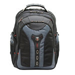 Swiss Gear 17' Laptop Backpack No price available.