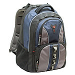 Swiss Gear 16' Laptop Backpack