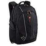 Swiss Gear 16' Laptop Backpack 29.99