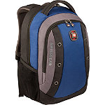 Swiss Gear Arista 16' Laptop Backpack with Tablet/e-Reader Pocket 59.99
