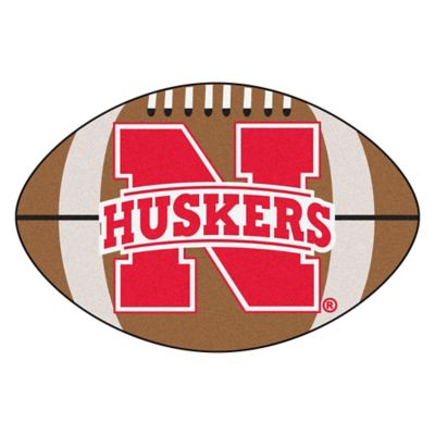 NCAA University of Nebraska 20.5