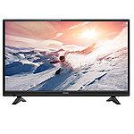 Haier 28' 720p LED HDTV